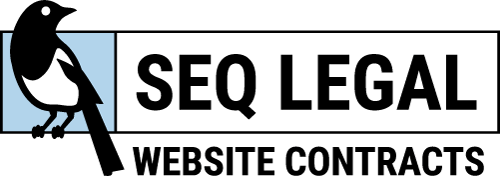 Website Contracts logo